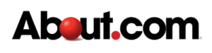 About.com Logo