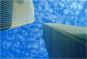 WTC Perspective
