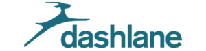 Dashlane Mike Jaffe