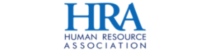 human-resources-association