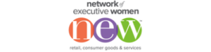network-executive-women